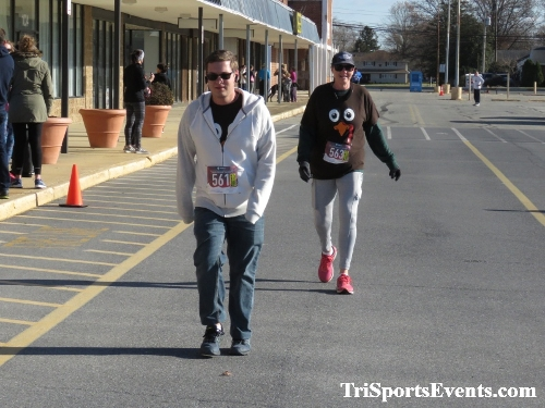 6th Annual Turkey Trot 5K Run/Walk<br><br><br><br><a href='https://www.trisportsevents.com/pics/IMG_0630_93147894.JPG' download='IMG_0630_93147894.JPG'>Click here to download.</a><Br><a href='http://www.facebook.com/sharer.php?u=http:%2F%2Fwww.trisportsevents.com%2Fpics%2FIMG_0630_93147894.JPG&t=6th Annual Turkey Trot 5K Run/Walk' target='_blank'><img src='images/fb_share.png' width='100'></a>
