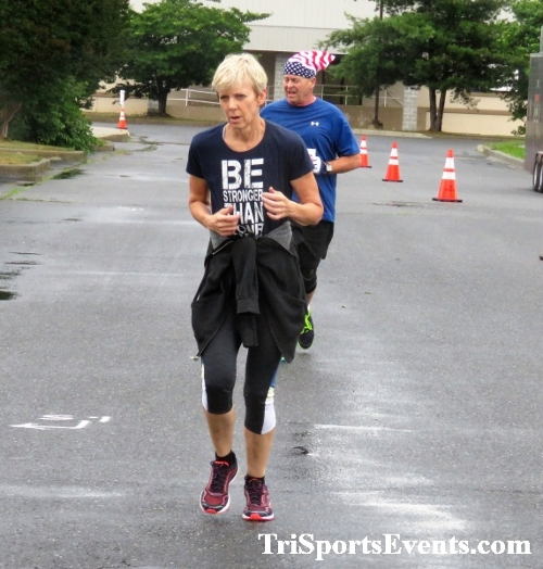 CrossFit Dover - Team RWB 5K Run/Walk & 1.5 Mile Fitness Challenge<br><br><br><br><a href='http://www.trisportsevents.com/pics/IMG_0631.JPG' download='IMG_0631.JPG'>Click here to download.</a><Br><a href='http://www.facebook.com/sharer.php?u=http:%2F%2Fwww.trisportsevents.com%2Fpics%2FIMG_0631.JPG&t=CrossFit Dover - Team RWB 5K Run/Walk & 1.5 Mile Fitness Challenge' target='_blank'><img src='images/fb_share.png' width='100'></a>