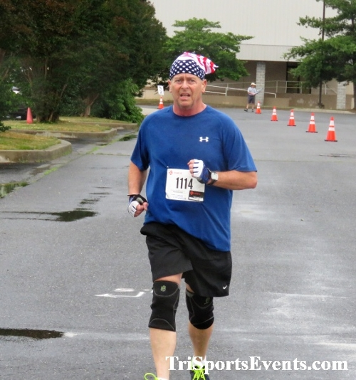 CrossFit Dover - Team RWB 5K Run/Walk & 1.5 Mile Fitness Challenge<br><br><br><br><a href='http://www.trisportsevents.com/pics/IMG_0632.JPG' download='IMG_0632.JPG'>Click here to download.</a><Br><a href='http://www.facebook.com/sharer.php?u=http:%2F%2Fwww.trisportsevents.com%2Fpics%2FIMG_0632.JPG&t=CrossFit Dover - Team RWB 5K Run/Walk & 1.5 Mile Fitness Challenge' target='_blank'><img src='images/fb_share.png' width='100'></a>