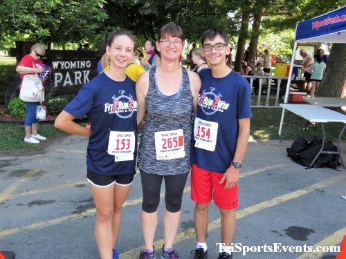 41st Great Wyoming Buffalo Stampede 5K/10K<br><br><br><br><a href='https://www.trisportsevents.com/pics/IMG_0632_46671528.JPG' download='IMG_0632_46671528.JPG'>Click here to download.</a><Br><a href='http://www.facebook.com/sharer.php?u=http:%2F%2Fwww.trisportsevents.com%2Fpics%2FIMG_0632_46671528.JPG&t=41st Great Wyoming Buffalo Stampede 5K/10K' target='_blank'><img src='images/fb_share.png' width='100'></a>