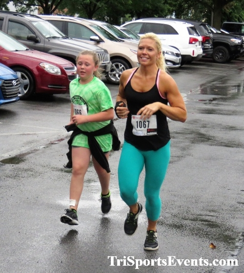 CrossFit Dover - Team RWB 5K Run/Walk & 1.5 Mile Fitness Challenge<br><br><br><br><a href='http://www.trisportsevents.com/pics/IMG_0634.JPG' download='IMG_0634.JPG'>Click here to download.</a><Br><a href='http://www.facebook.com/sharer.php?u=http:%2F%2Fwww.trisportsevents.com%2Fpics%2FIMG_0634.JPG&t=CrossFit Dover - Team RWB 5K Run/Walk & 1.5 Mile Fitness Challenge' target='_blank'><img src='images/fb_share.png' width='100'></a>