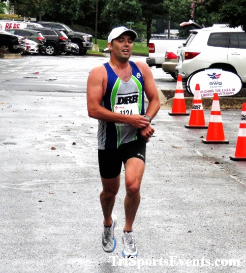 CrossFit Dover - Team RWB 5K Run/Walk & 1.5 Mile Fitness Challenge<br><br><br><br><a href='http://www.trisportsevents.com/pics/IMG_0638.JPG' download='IMG_0638.JPG'>Click here to download.</a><Br><a href='http://www.facebook.com/sharer.php?u=http:%2F%2Fwww.trisportsevents.com%2Fpics%2FIMG_0638.JPG&t=CrossFit Dover - Team RWB 5K Run/Walk & 1.5 Mile Fitness Challenge' target='_blank'><img src='images/fb_share.png' width='100'></a>