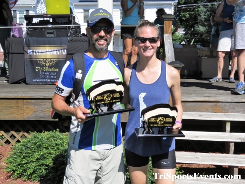 41st Great Wyoming Buffalo Stampede 5K/10K<br><br><br><br><a href='https://www.trisportsevents.com/pics/IMG_0638_24832721.JPG' download='IMG_0638_24832721.JPG'>Click here to download.</a><Br><a href='http://www.facebook.com/sharer.php?u=http:%2F%2Fwww.trisportsevents.com%2Fpics%2FIMG_0638_24832721.JPG&t=41st Great Wyoming Buffalo Stampede 5K/10K' target='_blank'><img src='images/fb_share.png' width='100'></a>