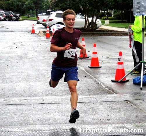 CrossFit Dover - Team RWB 5K Run/Walk & 1.5 Mile Fitness Challenge<br><br><br><br><a href='http://www.trisportsevents.com/pics/IMG_0639.JPG' download='IMG_0639.JPG'>Click here to download.</a><Br><a href='http://www.facebook.com/sharer.php?u=http:%2F%2Fwww.trisportsevents.com%2Fpics%2FIMG_0639.JPG&t=CrossFit Dover - Team RWB 5K Run/Walk & 1.5 Mile Fitness Challenge' target='_blank'><img src='images/fb_share.png' width='100'></a>