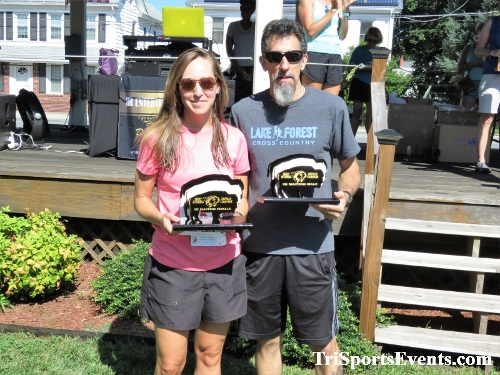 41st Great Wyoming Buffalo Stampede 5K/10K<br><br><br><br><a href='https://www.trisportsevents.com/pics/IMG_0639_39879577.JPG' download='IMG_0639_39879577.JPG'>Click here to download.</a><Br><a href='http://www.facebook.com/sharer.php?u=http:%2F%2Fwww.trisportsevents.com%2Fpics%2FIMG_0639_39879577.JPG&t=41st Great Wyoming Buffalo Stampede 5K/10K' target='_blank'><img src='images/fb_share.png' width='100'></a>