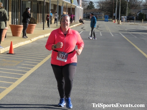 6th Annual Turkey Trot 5K Run/Walk<br><br><br><br><a href='https://www.trisportsevents.com/pics/IMG_0639_61035270.JPG' download='IMG_0639_61035270.JPG'>Click here to download.</a><Br><a href='http://www.facebook.com/sharer.php?u=http:%2F%2Fwww.trisportsevents.com%2Fpics%2FIMG_0639_61035270.JPG&t=6th Annual Turkey Trot 5K Run/Walk' target='_blank'><img src='images/fb_share.png' width='100'></a>