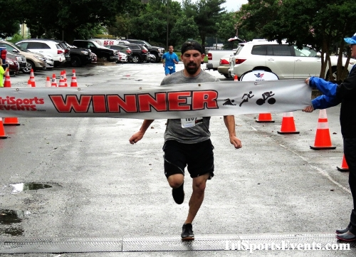 CrossFit Dover - Team RWB 5K Run/Walk & 1.5 Mile Fitness Challenge<br><br><br><br><a href='http://www.trisportsevents.com/pics/IMG_0640.JPG' download='IMG_0640.JPG'>Click here to download.</a><Br><a href='http://www.facebook.com/sharer.php?u=http:%2F%2Fwww.trisportsevents.com%2Fpics%2FIMG_0640.JPG&t=CrossFit Dover - Team RWB 5K Run/Walk & 1.5 Mile Fitness Challenge' target='_blank'><img src='images/fb_share.png' width='100'></a>