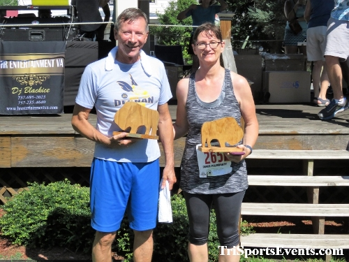 41st Great Wyoming Buffalo Stampede 5K/10K<br><br><br><br><a href='https://www.trisportsevents.com/pics/IMG_0640_24291532.JPG' download='IMG_0640_24291532.JPG'>Click here to download.</a><Br><a href='http://www.facebook.com/sharer.php?u=http:%2F%2Fwww.trisportsevents.com%2Fpics%2FIMG_0640_24291532.JPG&t=41st Great Wyoming Buffalo Stampede 5K/10K' target='_blank'><img src='images/fb_share.png' width='100'></a>