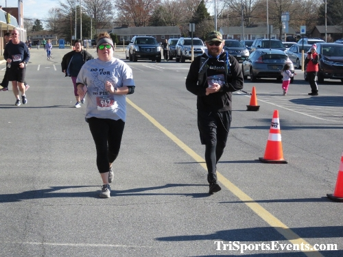 6th Annual Turkey Trot 5K Run/Walk<br><br><br><br><a href='https://www.trisportsevents.com/pics/IMG_0640_47091747.JPG' download='IMG_0640_47091747.JPG'>Click here to download.</a><Br><a href='http://www.facebook.com/sharer.php?u=http:%2F%2Fwww.trisportsevents.com%2Fpics%2FIMG_0640_47091747.JPG&t=6th Annual Turkey Trot 5K Run/Walk' target='_blank'><img src='images/fb_share.png' width='100'></a>