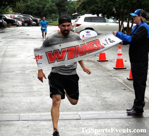 CrossFit Dover - Team RWB 5K Run/Walk & 1.5 Mile Fitness Challenge<br><br><br><br><a href='http://www.trisportsevents.com/pics/IMG_0641.JPG' download='IMG_0641.JPG'>Click here to download.</a><Br><a href='http://www.facebook.com/sharer.php?u=http:%2F%2Fwww.trisportsevents.com%2Fpics%2FIMG_0641.JPG&t=CrossFit Dover - Team RWB 5K Run/Walk & 1.5 Mile Fitness Challenge' target='_blank'><img src='images/fb_share.png' width='100'></a>