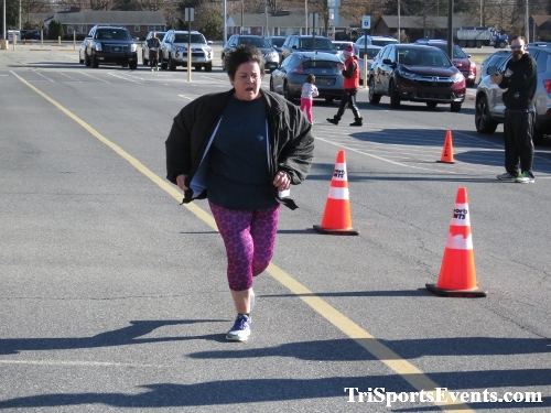 6th Annual Turkey Trot 5K Run/Walk<br><br><br><br><a href='https://www.trisportsevents.com/pics/IMG_0641_89438718.JPG' download='IMG_0641_89438718.JPG'>Click here to download.</a><Br><a href='http://www.facebook.com/sharer.php?u=http:%2F%2Fwww.trisportsevents.com%2Fpics%2FIMG_0641_89438718.JPG&t=6th Annual Turkey Trot 5K Run/Walk' target='_blank'><img src='images/fb_share.png' width='100'></a>