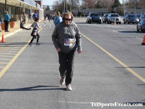 6th Annual Turkey Trot 5K Run/Walk<br><br><br><br><a href='https://www.trisportsevents.com/pics/IMG_0643_30780204.JPG' download='IMG_0643_30780204.JPG'>Click here to download.</a><Br><a href='http://www.facebook.com/sharer.php?u=http:%2F%2Fwww.trisportsevents.com%2Fpics%2FIMG_0643_30780204.JPG&t=6th Annual Turkey Trot 5K Run/Walk' target='_blank'><img src='images/fb_share.png' width='100'></a>
