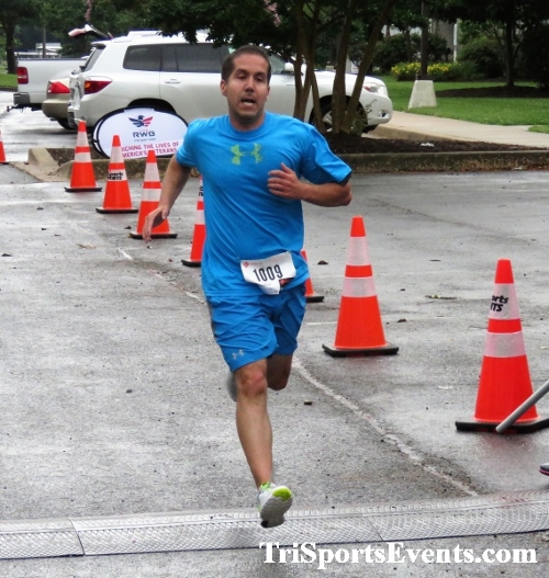 CrossFit Dover - Team RWB 5K Run/Walk & 1.5 Mile Fitness Challenge<br><br><br><br><a href='http://www.trisportsevents.com/pics/IMG_0644.JPG' download='IMG_0644.JPG'>Click here to download.</a><Br><a href='http://www.facebook.com/sharer.php?u=http:%2F%2Fwww.trisportsevents.com%2Fpics%2FIMG_0644.JPG&t=CrossFit Dover - Team RWB 5K Run/Walk & 1.5 Mile Fitness Challenge' target='_blank'><img src='images/fb_share.png' width='100'></a>