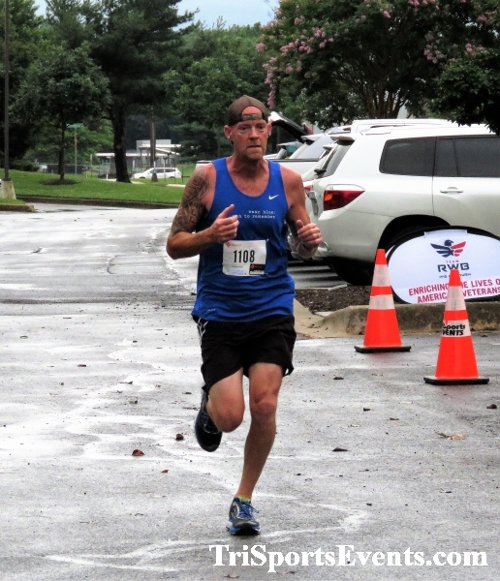 CrossFit Dover - Team RWB 5K Run/Walk & 1.5 Mile Fitness Challenge<br><br><br><br><a href='http://www.trisportsevents.com/pics/IMG_0645.JPG' download='IMG_0645.JPG'>Click here to download.</a><Br><a href='http://www.facebook.com/sharer.php?u=http:%2F%2Fwww.trisportsevents.com%2Fpics%2FIMG_0645.JPG&t=CrossFit Dover - Team RWB 5K Run/Walk & 1.5 Mile Fitness Challenge' target='_blank'><img src='images/fb_share.png' width='100'></a>