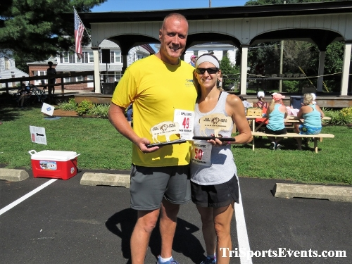 41st Great Wyoming Buffalo Stampede 5K/10K<br><br><br><br><a href='https://www.trisportsevents.com/pics/IMG_0645_31044509.JPG' download='IMG_0645_31044509.JPG'>Click here to download.</a><Br><a href='http://www.facebook.com/sharer.php?u=http:%2F%2Fwww.trisportsevents.com%2Fpics%2FIMG_0645_31044509.JPG&t=41st Great Wyoming Buffalo Stampede 5K/10K' target='_blank'><img src='images/fb_share.png' width='100'></a>