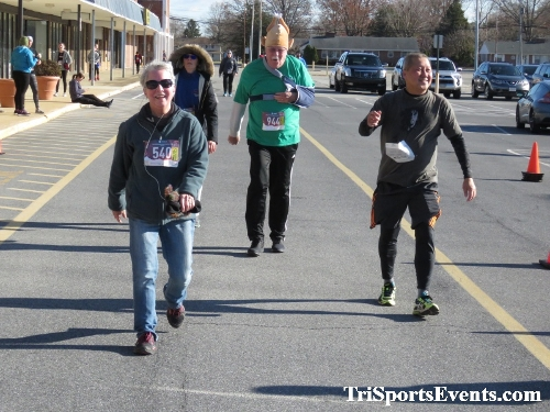 6th Annual Turkey Trot 5K Run/Walk<br><br><br><br><a href='https://www.trisportsevents.com/pics/IMG_0645_63193208.JPG' download='IMG_0645_63193208.JPG'>Click here to download.</a><Br><a href='http://www.facebook.com/sharer.php?u=http:%2F%2Fwww.trisportsevents.com%2Fpics%2FIMG_0645_63193208.JPG&t=6th Annual Turkey Trot 5K Run/Walk' target='_blank'><img src='images/fb_share.png' width='100'></a>