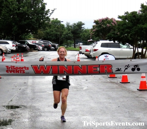 CrossFit Dover - Team RWB 5K Run/Walk & 1.5 Mile Fitness Challenge<br><br><br><br><a href='http://www.trisportsevents.com/pics/IMG_0646.JPG' download='IMG_0646.JPG'>Click here to download.</a><Br><a href='http://www.facebook.com/sharer.php?u=http:%2F%2Fwww.trisportsevents.com%2Fpics%2FIMG_0646.JPG&t=CrossFit Dover - Team RWB 5K Run/Walk & 1.5 Mile Fitness Challenge' target='_blank'><img src='images/fb_share.png' width='100'></a>