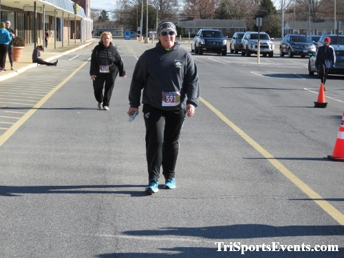 6th Annual Turkey Trot 5K Run/Walk<br><br><br><br><a href='https://www.trisportsevents.com/pics/IMG_0646_63692343.JPG' download='IMG_0646_63692343.JPG'>Click here to download.</a><Br><a href='http://www.facebook.com/sharer.php?u=http:%2F%2Fwww.trisportsevents.com%2Fpics%2FIMG_0646_63692343.JPG&t=6th Annual Turkey Trot 5K Run/Walk' target='_blank'><img src='images/fb_share.png' width='100'></a>