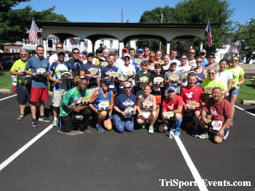 41st Great Wyoming Buffalo Stampede 5K/10K<br><br><br><br><a href='http://www.trisportsevents.com/pics/IMG_0646_65891194.JPG' download='IMG_0646_65891194.JPG'>Click here to download.</a><Br><a href='http://www.facebook.com/sharer.php?u=http:%2F%2Fwww.trisportsevents.com%2Fpics%2FIMG_0646_65891194.JPG&t=41st Great Wyoming Buffalo Stampede 5K/10K' target='_blank'><img src='images/fb_share.png' width='100'></a>