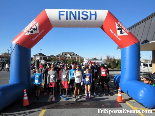 5th AnnualTurkey Trot 5K Run/Walk<br><br><br><br><a href='https://www.trisportsevents.com/pics/IMG_0646_98041039.JPG' download='IMG_0646_98041039.JPG'>Click here to download.</a><Br><a href='http://www.facebook.com/sharer.php?u=http:%2F%2Fwww.trisportsevents.com%2Fpics%2FIMG_0646_98041039.JPG&t=5th AnnualTurkey Trot 5K Run/Walk' target='_blank'><img src='images/fb_share.png' width='100'></a>