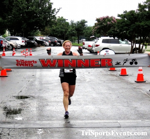 CrossFit Dover - Team RWB 5K Run/Walk & 1.5 Mile Fitness Challenge<br><br><br><br><a href='http://www.trisportsevents.com/pics/IMG_0647.JPG' download='IMG_0647.JPG'>Click here to download.</a><Br><a href='http://www.facebook.com/sharer.php?u=http:%2F%2Fwww.trisportsevents.com%2Fpics%2FIMG_0647.JPG&t=CrossFit Dover - Team RWB 5K Run/Walk & 1.5 Mile Fitness Challenge' target='_blank'><img src='images/fb_share.png' width='100'></a>