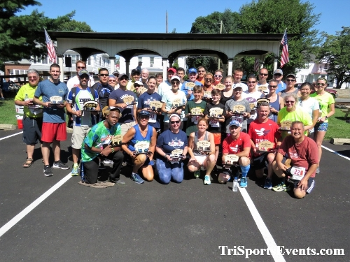 41st Great Wyoming Buffalo Stampede 5K/10K<br><br><br><br><a href='https://www.trisportsevents.com/pics/IMG_0647_60780565.JPG' download='IMG_0647_60780565.JPG'>Click here to download.</a><Br><a href='http://www.facebook.com/sharer.php?u=http:%2F%2Fwww.trisportsevents.com%2Fpics%2FIMG_0647_60780565.JPG&t=41st Great Wyoming Buffalo Stampede 5K/10K' target='_blank'><img src='images/fb_share.png' width='100'></a>