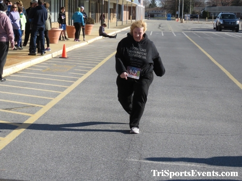 6th Annual Turkey Trot 5K Run/Walk<br><br><br><br><a href='https://www.trisportsevents.com/pics/IMG_0647_94016454.JPG' download='IMG_0647_94016454.JPG'>Click here to download.</a><Br><a href='http://www.facebook.com/sharer.php?u=http:%2F%2Fwww.trisportsevents.com%2Fpics%2FIMG_0647_94016454.JPG&t=6th Annual Turkey Trot 5K Run/Walk' target='_blank'><img src='images/fb_share.png' width='100'></a>