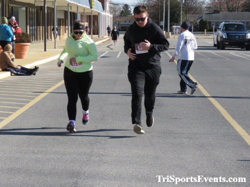 6th Annual Turkey Trot 5K Run/Walk<br><br><br><br><a href='https://www.trisportsevents.com/pics/IMG_0648_41344007.JPG' download='IMG_0648_41344007.JPG'>Click here to download.</a><Br><a href='http://www.facebook.com/sharer.php?u=http:%2F%2Fwww.trisportsevents.com%2Fpics%2FIMG_0648_41344007.JPG&t=6th Annual Turkey Trot 5K Run/Walk' target='_blank'><img src='images/fb_share.png' width='100'></a>