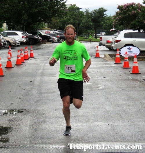 CrossFit Dover - Team RWB 5K Run/Walk & 1.5 Mile Fitness Challenge<br><br><br><br><a href='http://www.trisportsevents.com/pics/IMG_0652.JPG' download='IMG_0652.JPG'>Click here to download.</a><Br><a href='http://www.facebook.com/sharer.php?u=http:%2F%2Fwww.trisportsevents.com%2Fpics%2FIMG_0652.JPG&t=CrossFit Dover - Team RWB 5K Run/Walk & 1.5 Mile Fitness Challenge' target='_blank'><img src='images/fb_share.png' width='100'></a>
