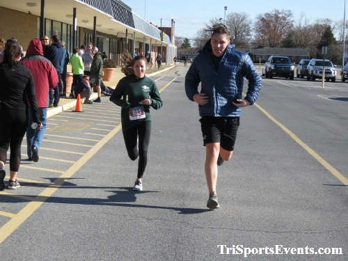 6th Annual Turkey Trot 5K Run/Walk<br><br><br><br><a href='https://www.trisportsevents.com/pics/IMG_0652_6983508.JPG' download='IMG_0652_6983508.JPG'>Click here to download.</a><Br><a href='http://www.facebook.com/sharer.php?u=http:%2F%2Fwww.trisportsevents.com%2Fpics%2FIMG_0652_6983508.JPG&t=6th Annual Turkey Trot 5K Run/Walk' target='_blank'><img src='images/fb_share.png' width='100'></a>