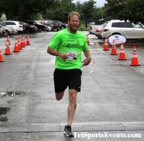 CrossFit Dover - Team RWB 5K Run/Walk & 1.5 Mile Fitness Challenge<br><br><br><br><a href='http://www.trisportsevents.com/pics/IMG_0653.JPG' download='IMG_0653.JPG'>Click here to download.</a><Br><a href='http://www.facebook.com/sharer.php?u=http:%2F%2Fwww.trisportsevents.com%2Fpics%2FIMG_0653.JPG&t=CrossFit Dover - Team RWB 5K Run/Walk & 1.5 Mile Fitness Challenge' target='_blank'><img src='images/fb_share.png' width='100'></a>
