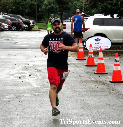 CrossFit Dover - Team RWB 5K Run/Walk & 1.5 Mile Fitness Challenge<br><br><br><br><a href='http://www.trisportsevents.com/pics/IMG_0654.JPG' download='IMG_0654.JPG'>Click here to download.</a><Br><a href='http://www.facebook.com/sharer.php?u=http:%2F%2Fwww.trisportsevents.com%2Fpics%2FIMG_0654.JPG&t=CrossFit Dover - Team RWB 5K Run/Walk & 1.5 Mile Fitness Challenge' target='_blank'><img src='images/fb_share.png' width='100'></a>