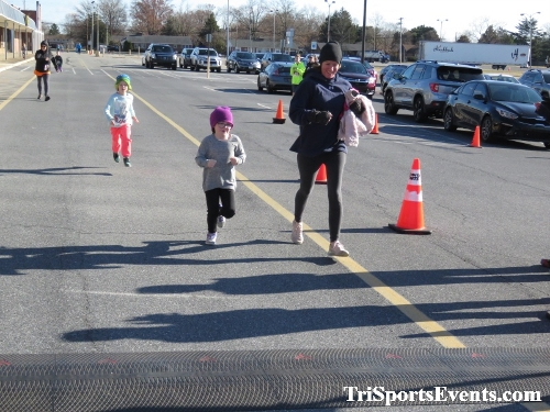 6th Annual Turkey Trot 5K Run/Walk<br><br><br><br><a href='https://www.trisportsevents.com/pics/IMG_0655_52030708.JPG' download='IMG_0655_52030708.JPG'>Click here to download.</a><Br><a href='http://www.facebook.com/sharer.php?u=http:%2F%2Fwww.trisportsevents.com%2Fpics%2FIMG_0655_52030708.JPG&t=6th Annual Turkey Trot 5K Run/Walk' target='_blank'><img src='images/fb_share.png' width='100'></a>