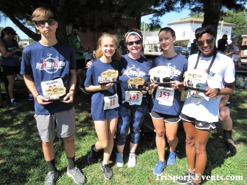 41st Great Wyoming Buffalo Stampede 5K/10K<br><br><br><br><a href='http://www.trisportsevents.com/pics/IMG_0657_37727885.JPG' download='IMG_0657_37727885.JPG'>Click here to download.</a><Br><a href='http://www.facebook.com/sharer.php?u=http:%2F%2Fwww.trisportsevents.com%2Fpics%2FIMG_0657_37727885.JPG&t=41st Great Wyoming Buffalo Stampede 5K/10K' target='_blank'><img src='images/fb_share.png' width='100'></a>