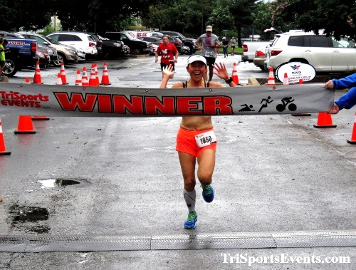 CrossFit Dover - Team RWB 5K Run/Walk & 1.5 Mile Fitness Challenge<br><br><br><br><a href='http://www.trisportsevents.com/pics/IMG_0659.JPG' download='IMG_0659.JPG'>Click here to download.</a><Br><a href='http://www.facebook.com/sharer.php?u=http:%2F%2Fwww.trisportsevents.com%2Fpics%2FIMG_0659.JPG&t=CrossFit Dover - Team RWB 5K Run/Walk & 1.5 Mile Fitness Challenge' target='_blank'><img src='images/fb_share.png' width='100'></a>