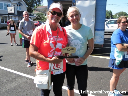 41st Great Wyoming Buffalo Stampede 5K/10K<br><br><br><br><a href='https://www.trisportsevents.com/pics/IMG_0660_81019531.JPG' download='IMG_0660_81019531.JPG'>Click here to download.</a><Br><a href='http://www.facebook.com/sharer.php?u=http:%2F%2Fwww.trisportsevents.com%2Fpics%2FIMG_0660_81019531.JPG&t=41st Great Wyoming Buffalo Stampede 5K/10K' target='_blank'><img src='images/fb_share.png' width='100'></a>