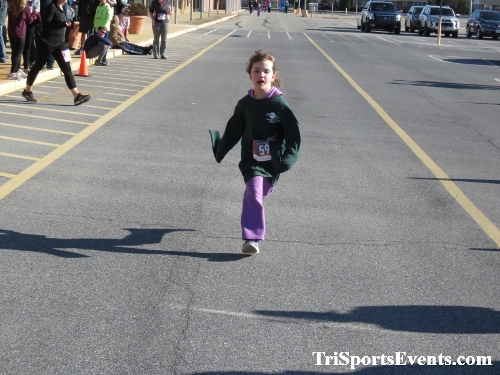 6th Annual Turkey Trot 5K Run/Walk<br><br><br><br><a href='https://www.trisportsevents.com/pics/IMG_0661_55812121.JPG' download='IMG_0661_55812121.JPG'>Click here to download.</a><Br><a href='http://www.facebook.com/sharer.php?u=http:%2F%2Fwww.trisportsevents.com%2Fpics%2FIMG_0661_55812121.JPG&t=6th Annual Turkey Trot 5K Run/Walk' target='_blank'><img src='images/fb_share.png' width='100'></a>