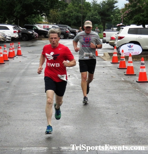 CrossFit Dover - Team RWB 5K Run/Walk & 1.5 Mile Fitness Challenge<br><br><br><br><a href='http://www.trisportsevents.com/pics/IMG_0663.JPG' download='IMG_0663.JPG'>Click here to download.</a><Br><a href='http://www.facebook.com/sharer.php?u=http:%2F%2Fwww.trisportsevents.com%2Fpics%2FIMG_0663.JPG&t=CrossFit Dover - Team RWB 5K Run/Walk & 1.5 Mile Fitness Challenge' target='_blank'><img src='images/fb_share.png' width='100'></a>