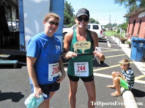 41st Great Wyoming Buffalo Stampede 5K/10K<br><br><br><br><a href='http://www.trisportsevents.com/pics/IMG_0663_61183625.JPG' download='IMG_0663_61183625.JPG'>Click here to download.</a><Br><a href='http://www.facebook.com/sharer.php?u=http:%2F%2Fwww.trisportsevents.com%2Fpics%2FIMG_0663_61183625.JPG&t=41st Great Wyoming Buffalo Stampede 5K/10K' target='_blank'><img src='images/fb_share.png' width='100'></a>