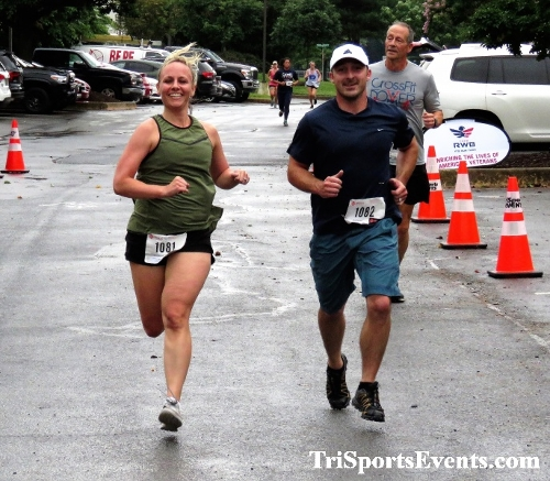 CrossFit Dover - Team RWB 5K Run/Walk & 1.5 Mile Fitness Challenge<br><br><br><br><a href='http://www.trisportsevents.com/pics/IMG_0664.JPG' download='IMG_0664.JPG'>Click here to download.</a><Br><a href='http://www.facebook.com/sharer.php?u=http:%2F%2Fwww.trisportsevents.com%2Fpics%2FIMG_0664.JPG&t=CrossFit Dover - Team RWB 5K Run/Walk & 1.5 Mile Fitness Challenge' target='_blank'><img src='images/fb_share.png' width='100'></a>