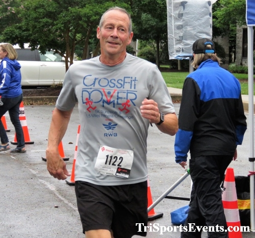 CrossFit Dover - Team RWB 5K Run/Walk & 1.5 Mile Fitness Challenge<br><br><br><br><a href='http://www.trisportsevents.com/pics/IMG_0665.JPG' download='IMG_0665.JPG'>Click here to download.</a><Br><a href='http://www.facebook.com/sharer.php?u=http:%2F%2Fwww.trisportsevents.com%2Fpics%2FIMG_0665.JPG&t=CrossFit Dover - Team RWB 5K Run/Walk & 1.5 Mile Fitness Challenge' target='_blank'><img src='images/fb_share.png' width='100'></a>