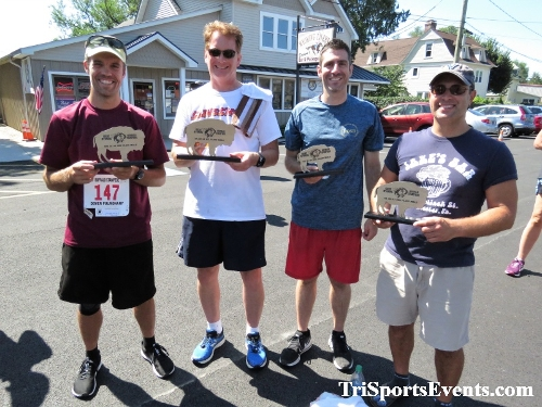41st Great Wyoming Buffalo Stampede 5K/10K<br><br><br><br><a href='https://www.trisportsevents.com/pics/IMG_0665_20676205.JPG' download='IMG_0665_20676205.JPG'>Click here to download.</a><Br><a href='http://www.facebook.com/sharer.php?u=http:%2F%2Fwww.trisportsevents.com%2Fpics%2FIMG_0665_20676205.JPG&t=41st Great Wyoming Buffalo Stampede 5K/10K' target='_blank'><img src='images/fb_share.png' width='100'></a>
