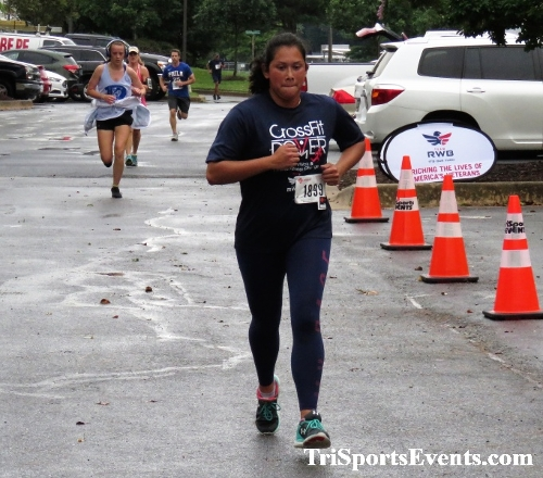 CrossFit Dover - Team RWB 5K Run/Walk & 1.5 Mile Fitness Challenge<br><br><br><br><a href='http://www.trisportsevents.com/pics/IMG_0666.JPG' download='IMG_0666.JPG'>Click here to download.</a><Br><a href='http://www.facebook.com/sharer.php?u=http:%2F%2Fwww.trisportsevents.com%2Fpics%2FIMG_0666.JPG&t=CrossFit Dover - Team RWB 5K Run/Walk & 1.5 Mile Fitness Challenge' target='_blank'><img src='images/fb_share.png' width='100'></a>