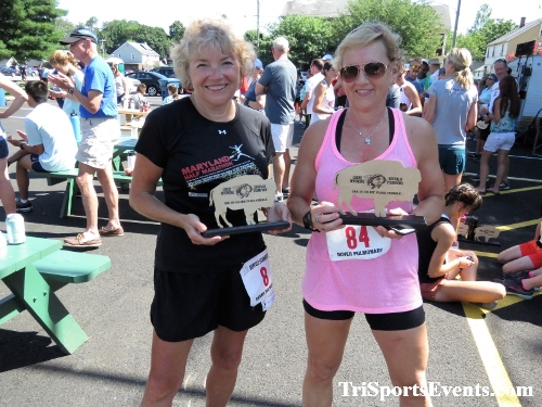41st Great Wyoming Buffalo Stampede 5K/10K<br><br><br><br><a href='https://www.trisportsevents.com/pics/IMG_0667_52420009.JPG' download='IMG_0667_52420009.JPG'>Click here to download.</a><Br><a href='http://www.facebook.com/sharer.php?u=http:%2F%2Fwww.trisportsevents.com%2Fpics%2FIMG_0667_52420009.JPG&t=41st Great Wyoming Buffalo Stampede 5K/10K' target='_blank'><img src='images/fb_share.png' width='100'></a>