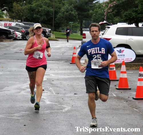 CrossFit Dover - Team RWB 5K Run/Walk & 1.5 Mile Fitness Challenge<br><br><br><br><a href='http://www.trisportsevents.com/pics/IMG_0668.JPG' download='IMG_0668.JPG'>Click here to download.</a><Br><a href='http://www.facebook.com/sharer.php?u=http:%2F%2Fwww.trisportsevents.com%2Fpics%2FIMG_0668.JPG&t=CrossFit Dover - Team RWB 5K Run/Walk & 1.5 Mile Fitness Challenge' target='_blank'><img src='images/fb_share.png' width='100'></a>