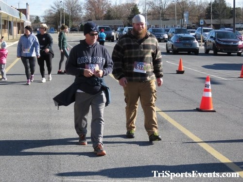 6th Annual Turkey Trot 5K Run/Walk<br><br><br><br><a href='https://www.trisportsevents.com/pics/IMG_0668_55973243.JPG' download='IMG_0668_55973243.JPG'>Click here to download.</a><Br><a href='http://www.facebook.com/sharer.php?u=http:%2F%2Fwww.trisportsevents.com%2Fpics%2FIMG_0668_55973243.JPG&t=6th Annual Turkey Trot 5K Run/Walk' target='_blank'><img src='images/fb_share.png' width='100'></a>