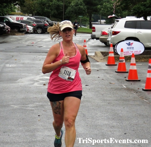 CrossFit Dover - Team RWB 5K Run/Walk & 1.5 Mile Fitness Challenge<br><br><br><br><a href='http://www.trisportsevents.com/pics/IMG_0669.JPG' download='IMG_0669.JPG'>Click here to download.</a><Br><a href='http://www.facebook.com/sharer.php?u=http:%2F%2Fwww.trisportsevents.com%2Fpics%2FIMG_0669.JPG&t=CrossFit Dover - Team RWB 5K Run/Walk & 1.5 Mile Fitness Challenge' target='_blank'><img src='images/fb_share.png' width='100'></a>