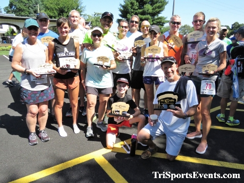 41st Great Wyoming Buffalo Stampede 5K/10K<br><br><br><br><a href='https://www.trisportsevents.com/pics/IMG_0669_54010424.JPG' download='IMG_0669_54010424.JPG'>Click here to download.</a><Br><a href='http://www.facebook.com/sharer.php?u=http:%2F%2Fwww.trisportsevents.com%2Fpics%2FIMG_0669_54010424.JPG&t=41st Great Wyoming Buffalo Stampede 5K/10K' target='_blank'><img src='images/fb_share.png' width='100'></a>