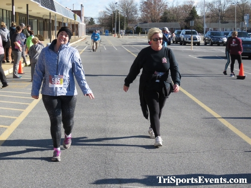 6th Annual Turkey Trot 5K Run/Walk<br><br><br><br><a href='https://www.trisportsevents.com/pics/IMG_0669_68659110.JPG' download='IMG_0669_68659110.JPG'>Click here to download.</a><Br><a href='http://www.facebook.com/sharer.php?u=http:%2F%2Fwww.trisportsevents.com%2Fpics%2FIMG_0669_68659110.JPG&t=6th Annual Turkey Trot 5K Run/Walk' target='_blank'><img src='images/fb_share.png' width='100'></a>