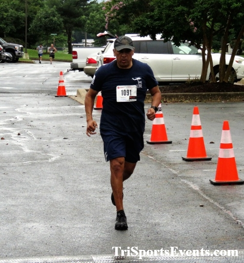 CrossFit Dover - Team RWB 5K Run/Walk & 1.5 Mile Fitness Challenge<br><br><br><br><a href='http://www.trisportsevents.com/pics/IMG_0670.JPG' download='IMG_0670.JPG'>Click here to download.</a><Br><a href='http://www.facebook.com/sharer.php?u=http:%2F%2Fwww.trisportsevents.com%2Fpics%2FIMG_0670.JPG&t=CrossFit Dover - Team RWB 5K Run/Walk & 1.5 Mile Fitness Challenge' target='_blank'><img src='images/fb_share.png' width='100'></a>